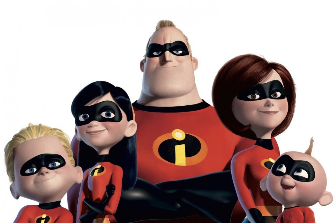 theincredibles2-8b6b125c751d677aab112b0d17773425-1200x800.jpg