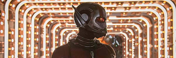 ant-man-and-the-wasp-paul-rudd-slice-600x200.jpg