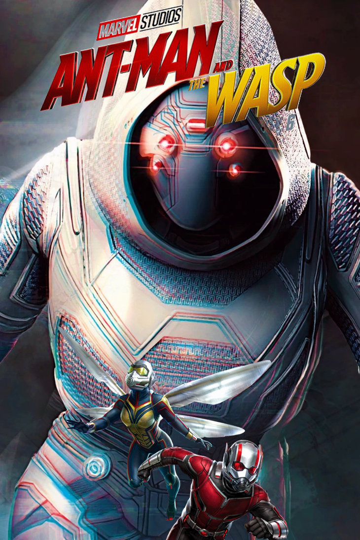 ant_man_and_the_wasp_poster_by_dcomp-dcgamxr