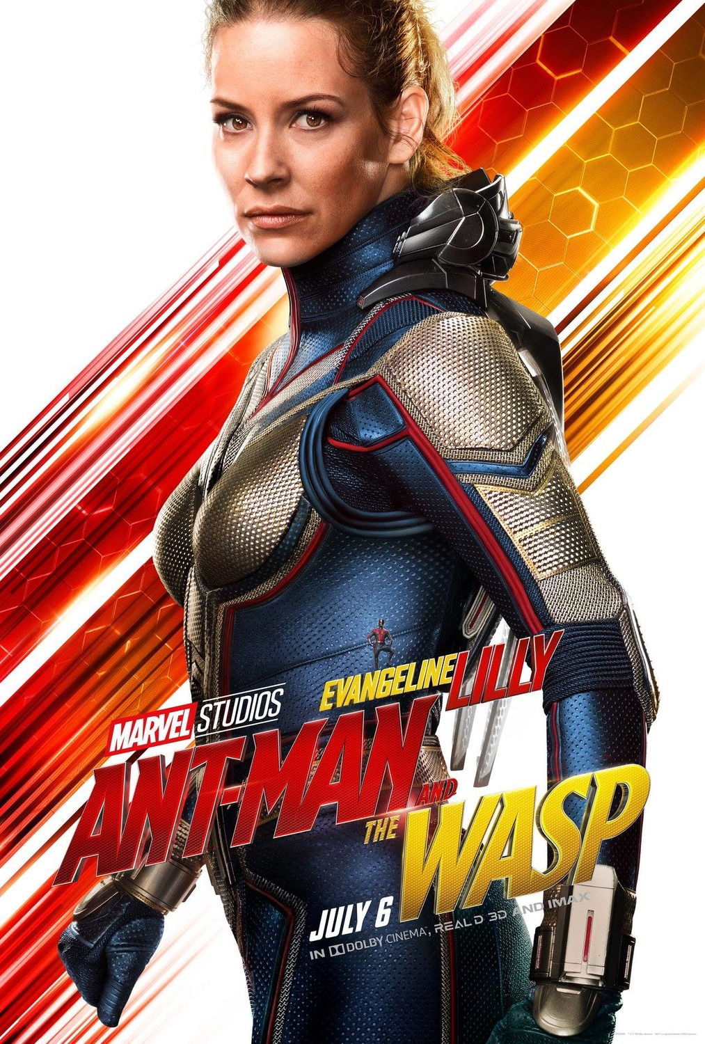 antman_and_the_wasp_ver5_xlg.jpg