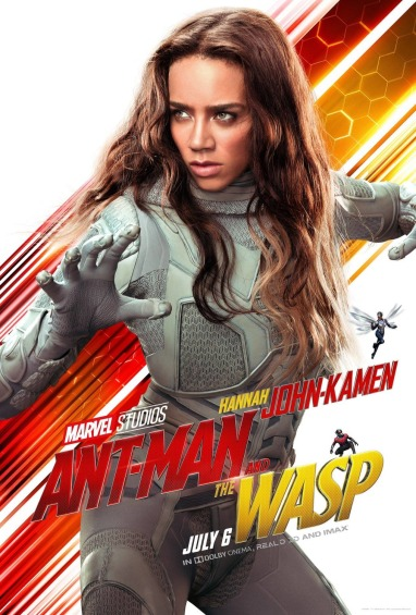 antman_and_the_wasp_ver6_xlg