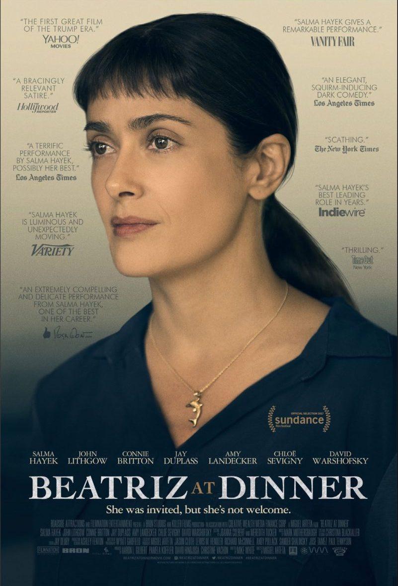 beatriz-at-dinner-poster