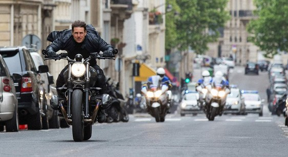 mission-impossible-fallout (1)