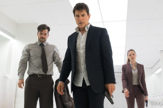 mission-impossible-fallout-bathroom_1532613716903