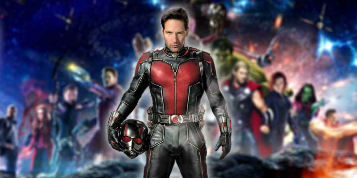 Paul-Rudd-as-Ant-Man-and-Avengers-Infinity-War.jpg