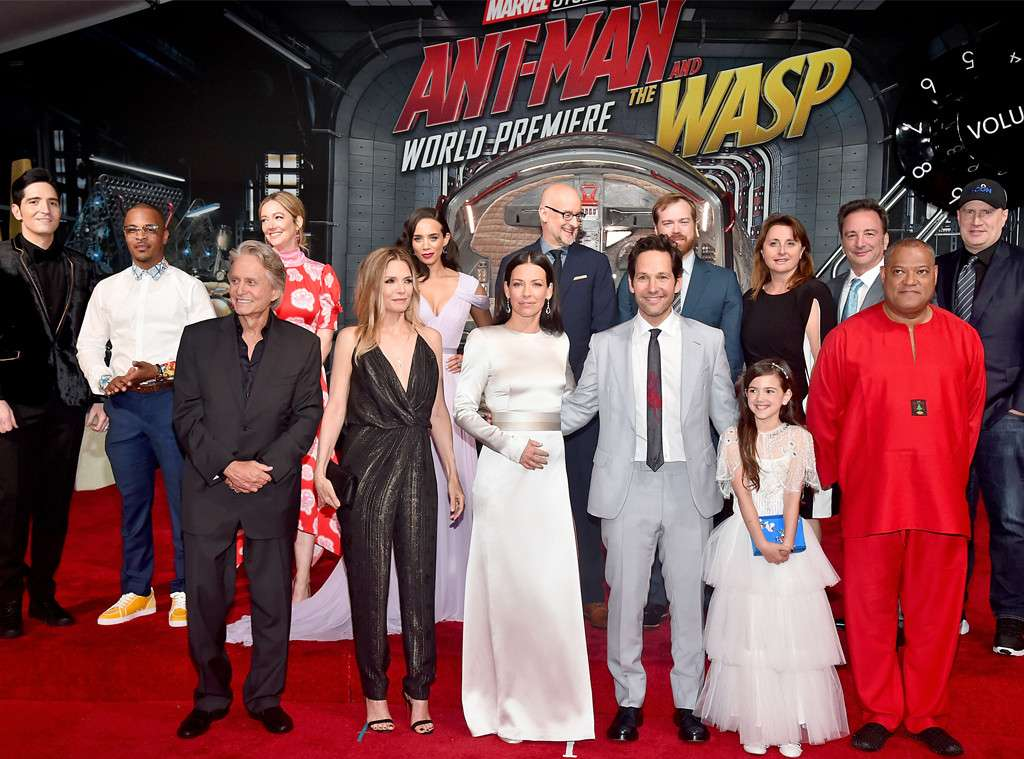 rs_1024x759-180626053828-1024-Ant-Man-Premiere-Cast-Hollywood-LT-062618 (1)