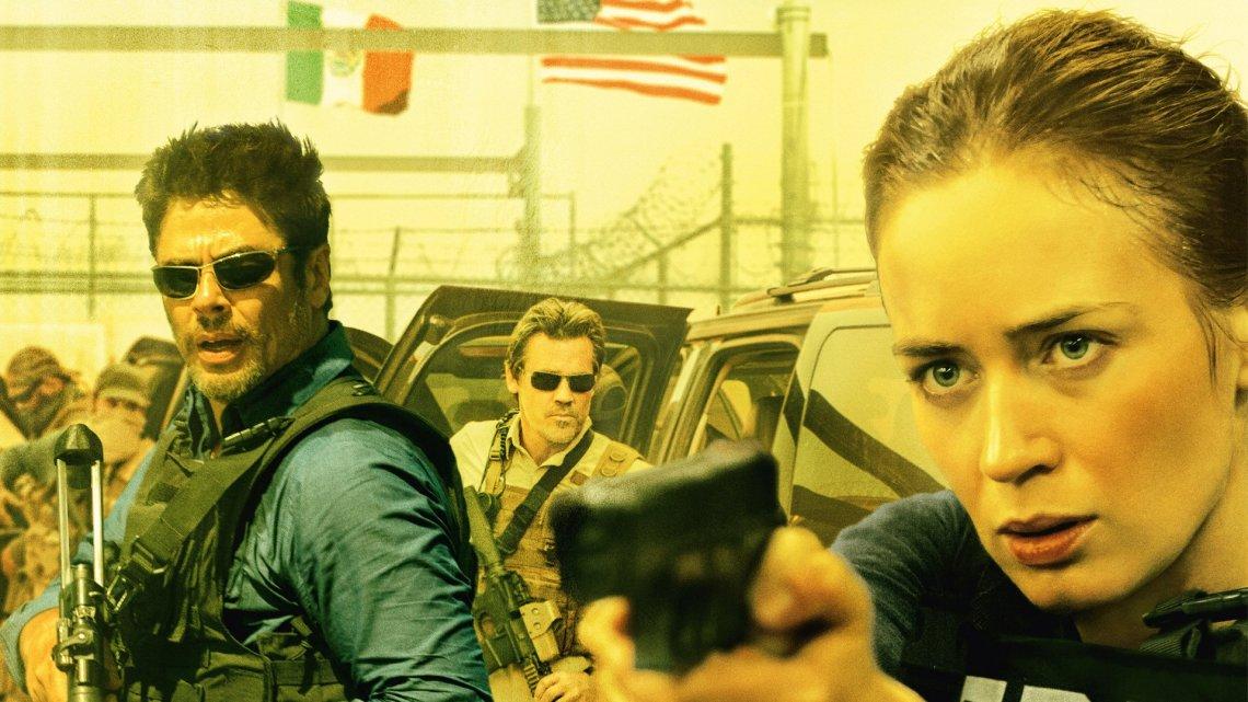 sicario-2015-drama-movie.jpeg