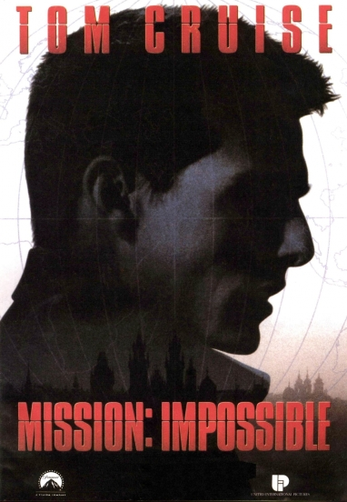 936full-mission_-impossible-poster