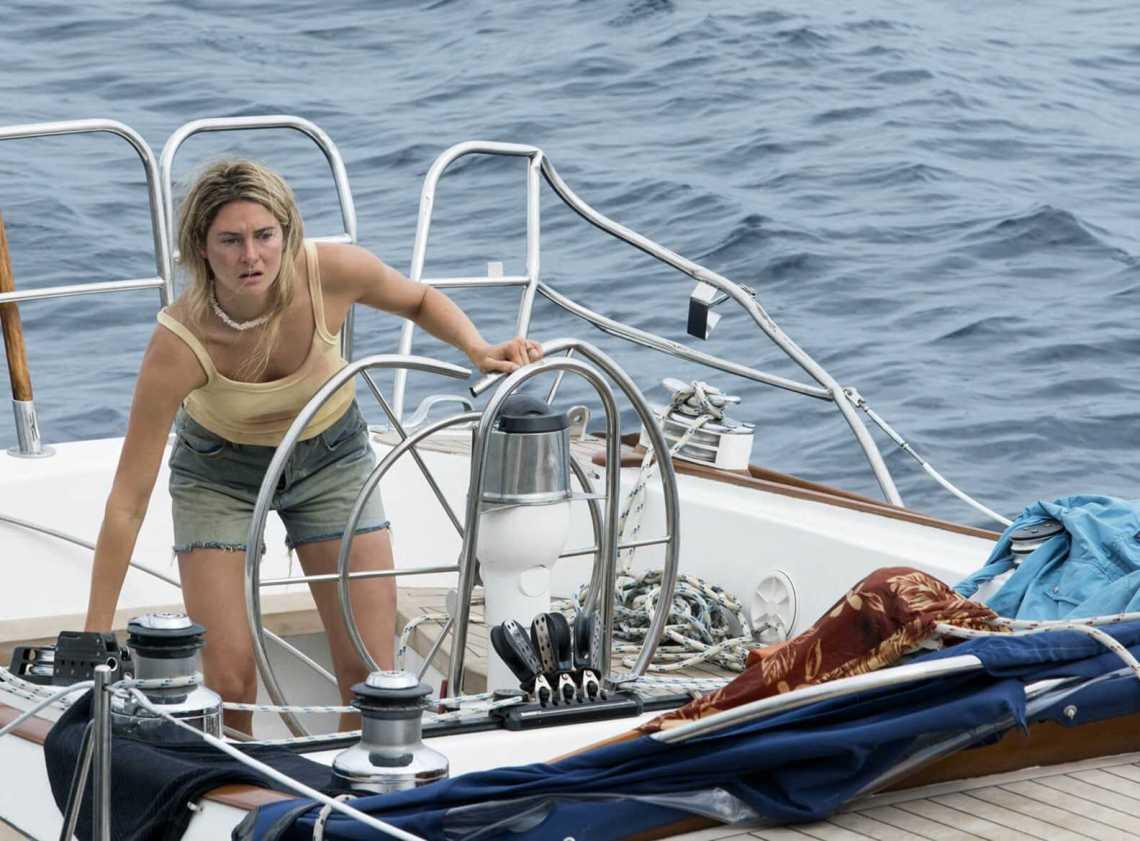 Adrift-FILM-panel