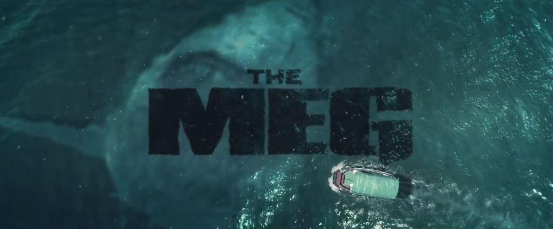The-Meg-Official-Trailer-1-2018-Jason-Statham-Ruby-Rose-Megalodon-Shark4_CGPEEPS.jpg