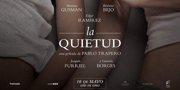 La-quietud-2-e1523443737981