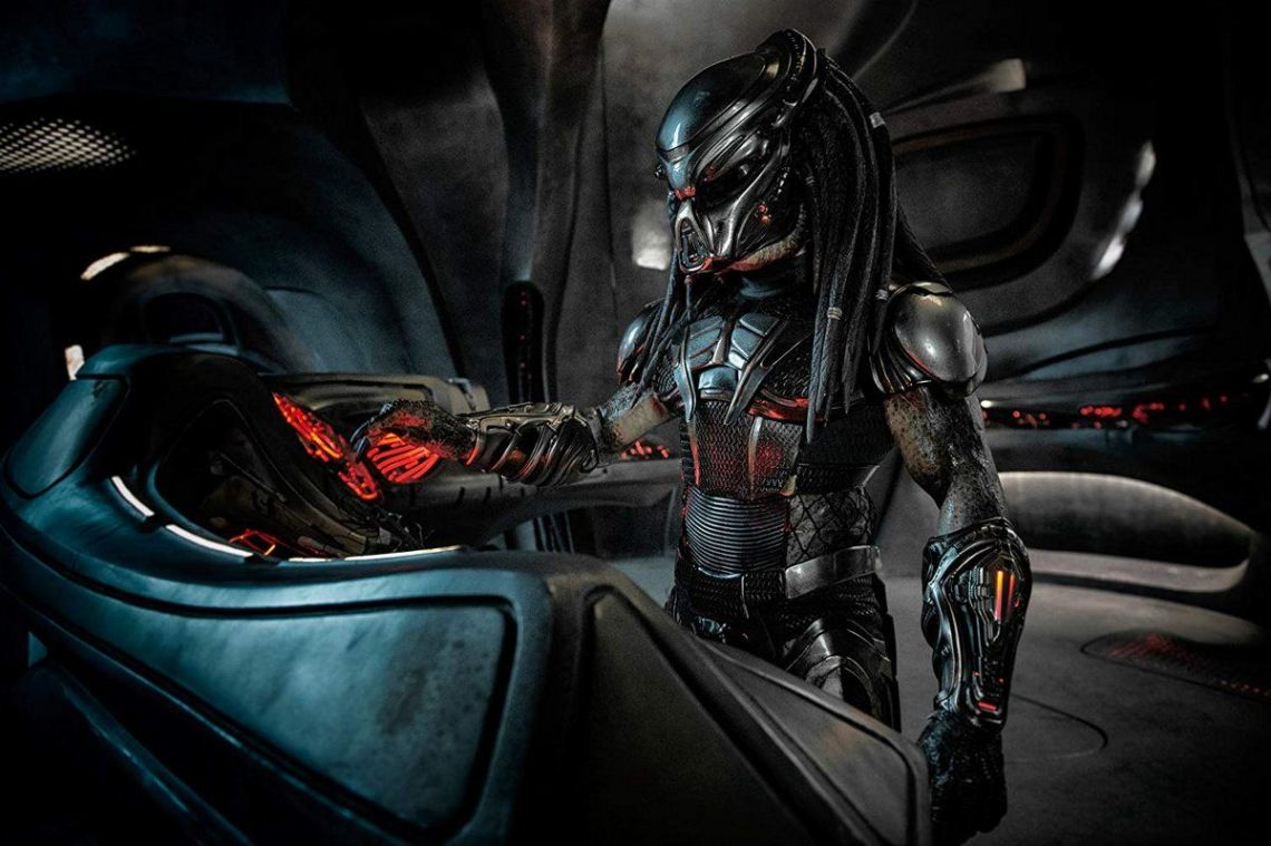 Pelicula-Predator-2018-2.jpg