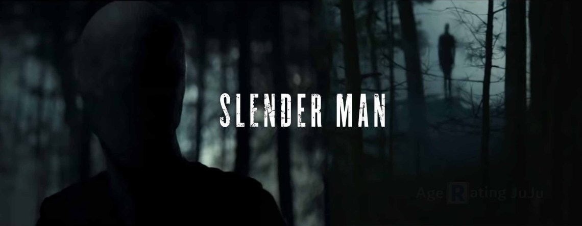 slender-man-Age-Rating-2018-Movie-Poster-Images-and-Wallpapers