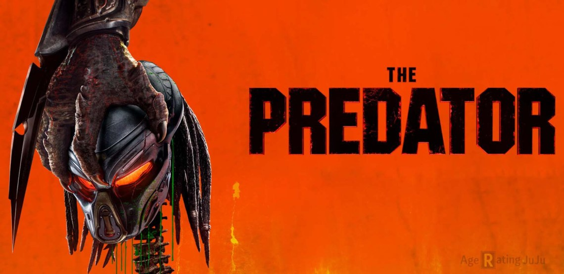 The-Predator-2018.jpg
