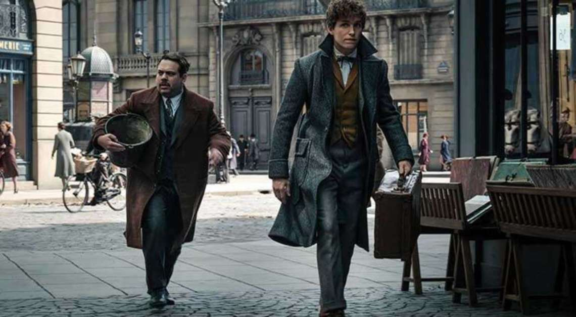 fantastic-beasts-crimes-of-grindelwald-trailer-1092681-1280x0