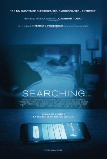 searching-1.jpg