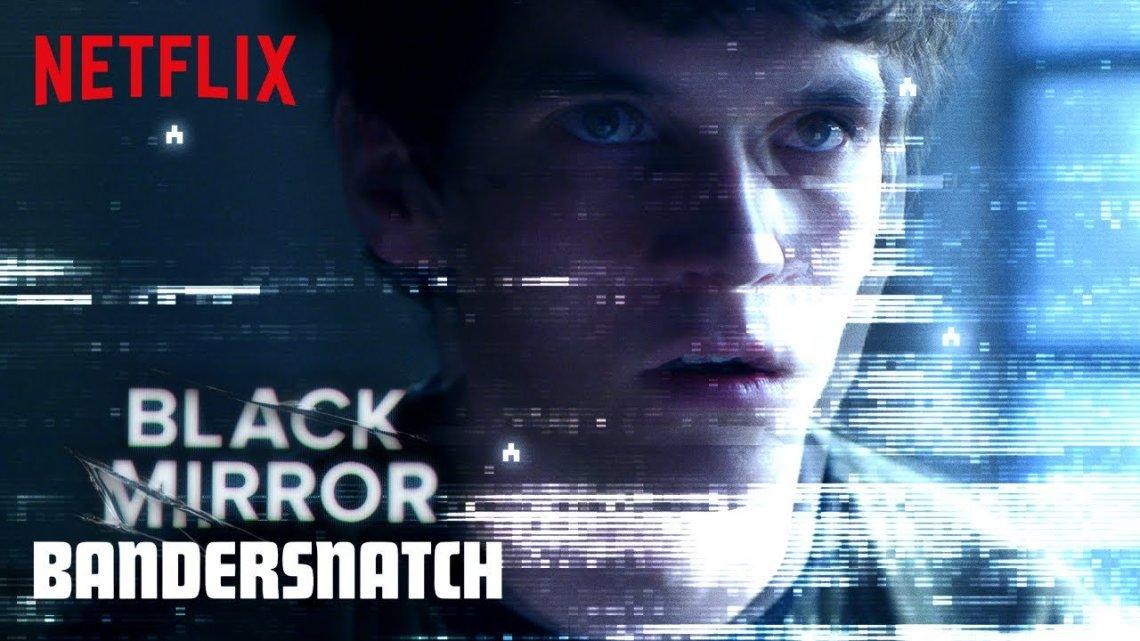 Black-Mirror-Netflix.jpg