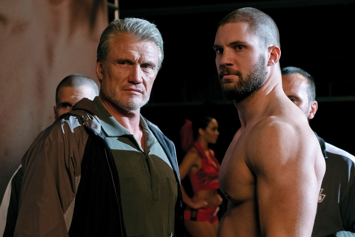 Creed-2-Dolph-Lundgren-and-Florian-Munteanu-Photo-Barry-Wetcher.jpg