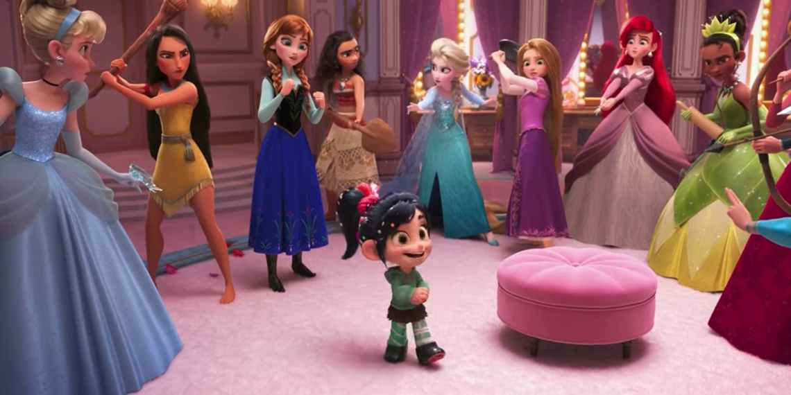 disney-princesses-vanellope-ralph-breaks-the-internet