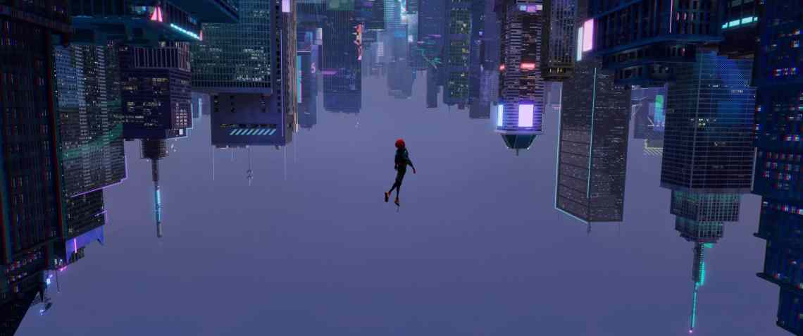 H-Spiderman-Into-the-Spider-Verse-Cover-Photo.jpg