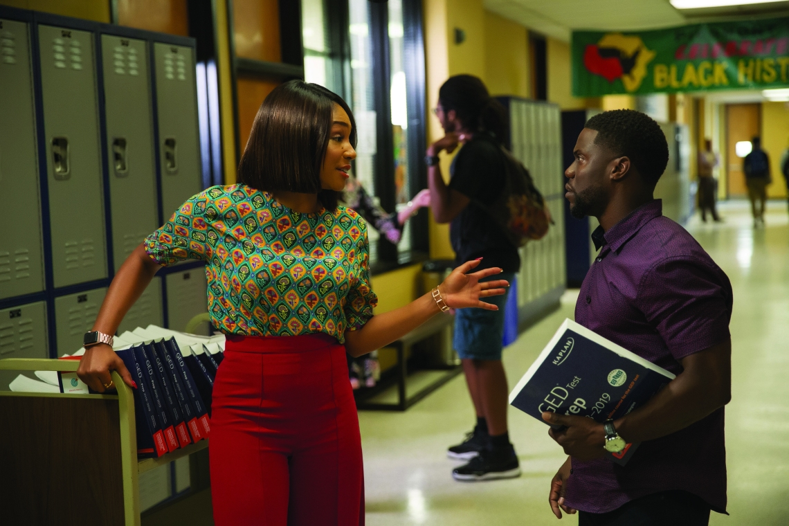 night-school-tiffany-haddish-kevin-hart.jpg