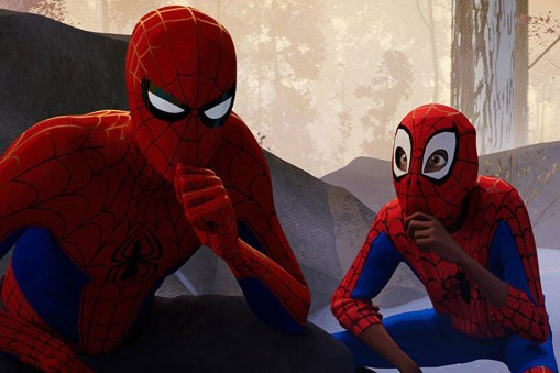 spider-man-end-of-credits.jpg