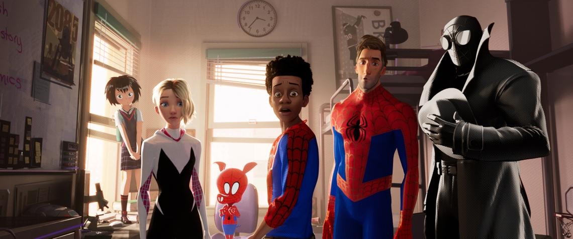spider-man-lede.jpg