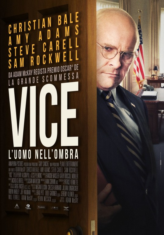 Vice-new-film-poster.jpg