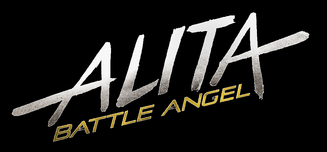 Alita_Battle_Angel_logo