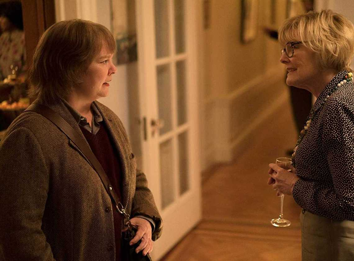 Can You Ever Forgive Me-FILM-panel.jpg
