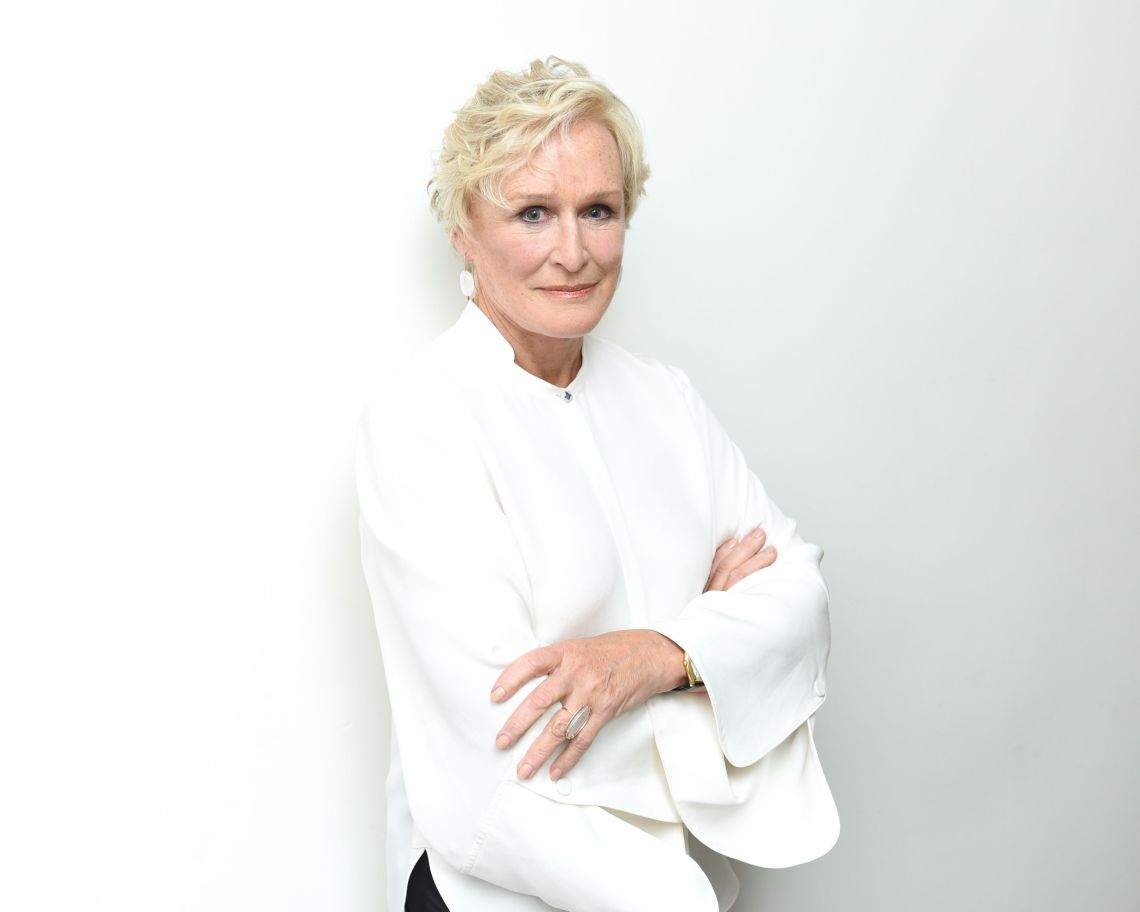 glenn-close-portrait.jpeg