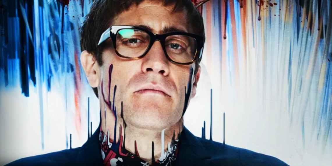 Jake-Gyllenhaal-in-Velvet-Buzzsaw.jpg
