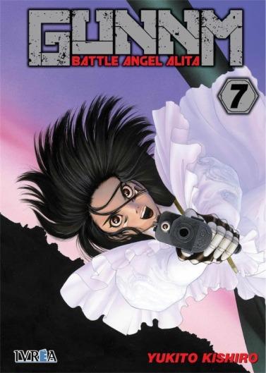 manga-gunnm-battle-angel-alita-numero-7-espanol-importacion-D_NQ_NP_900542-MLM28257968466_092018-F.jpg