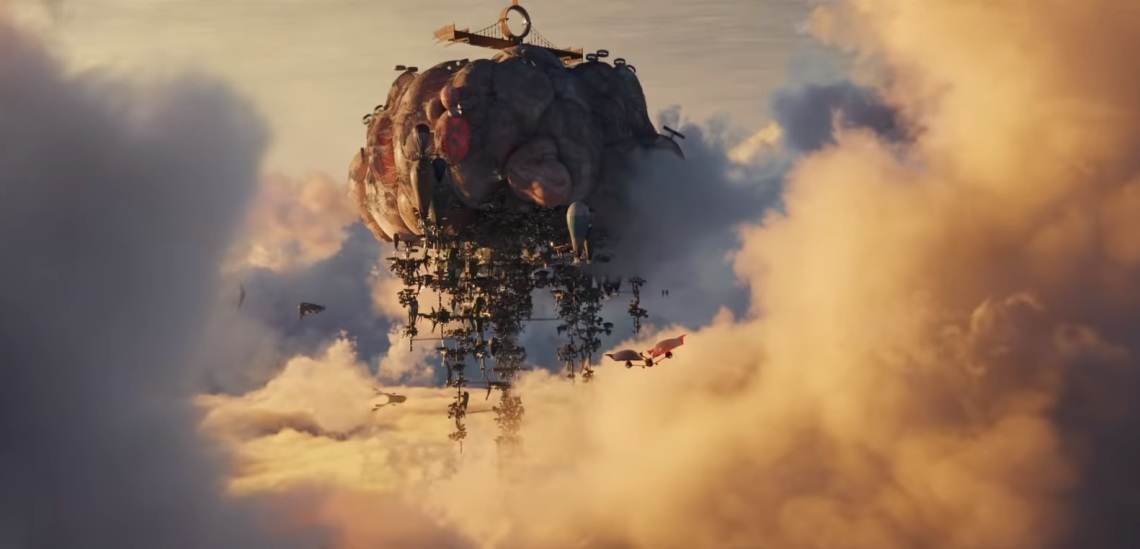 mortal-engines-trailer.jpg
