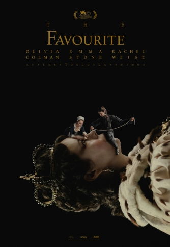 the-favourite-poster2.jpg