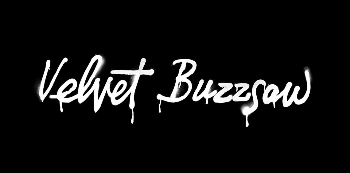 velvet-buzzsaw-trailer-netflix.png