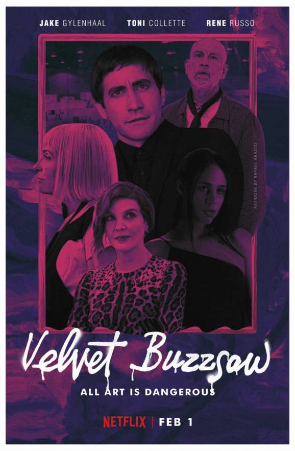 velvet_buzzsaw__2019__netflix_alternative_poster_by_amazing_zuckonit_dcy15xm-pre.jpg