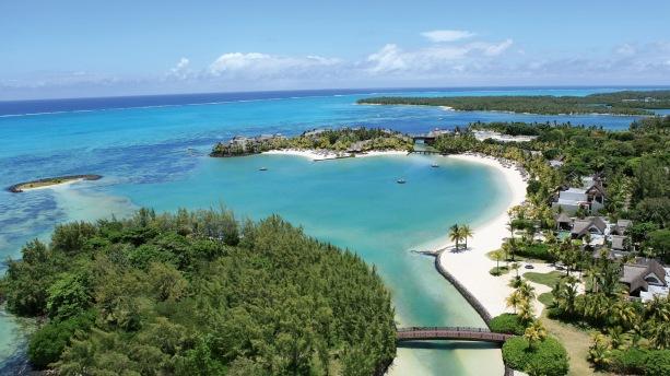 A -touessrok-mauritius---aerial-view