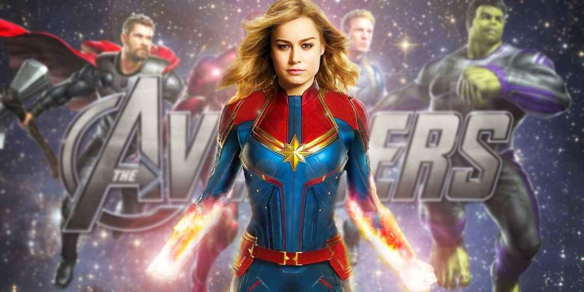 captain-marvel-avengers-4-marketing.jpg