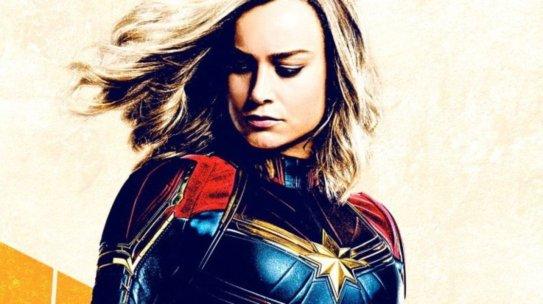 captain-marvel-posters-header-1157690-1280x0.jpeg