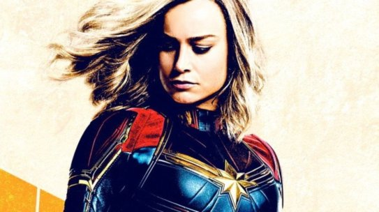 captain-marvel-posters-header-1157690-1280x0.jpeg