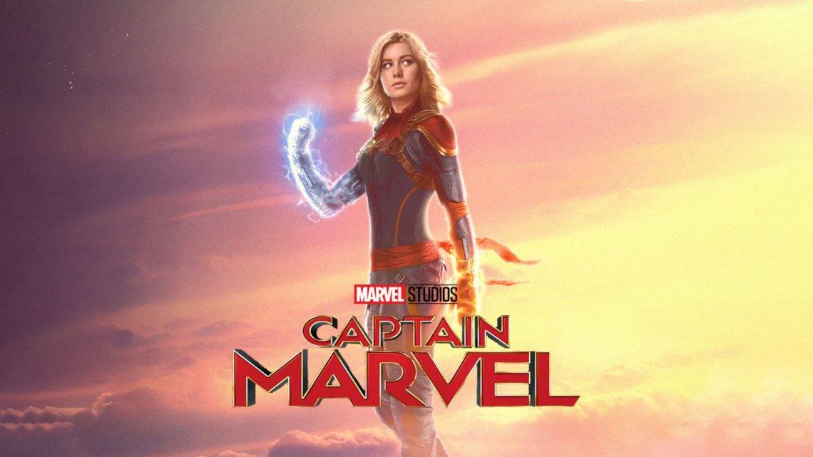 Captain+Marvel+1.jpg