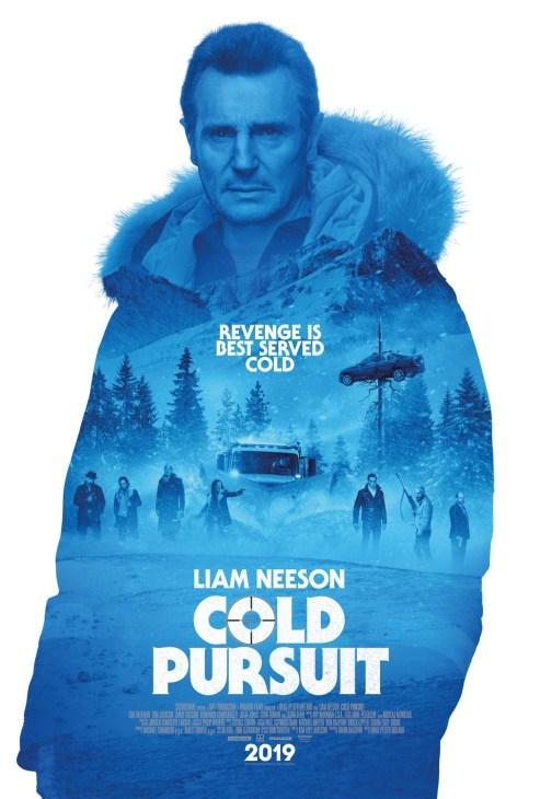 ColdPursuitPoster.jpg