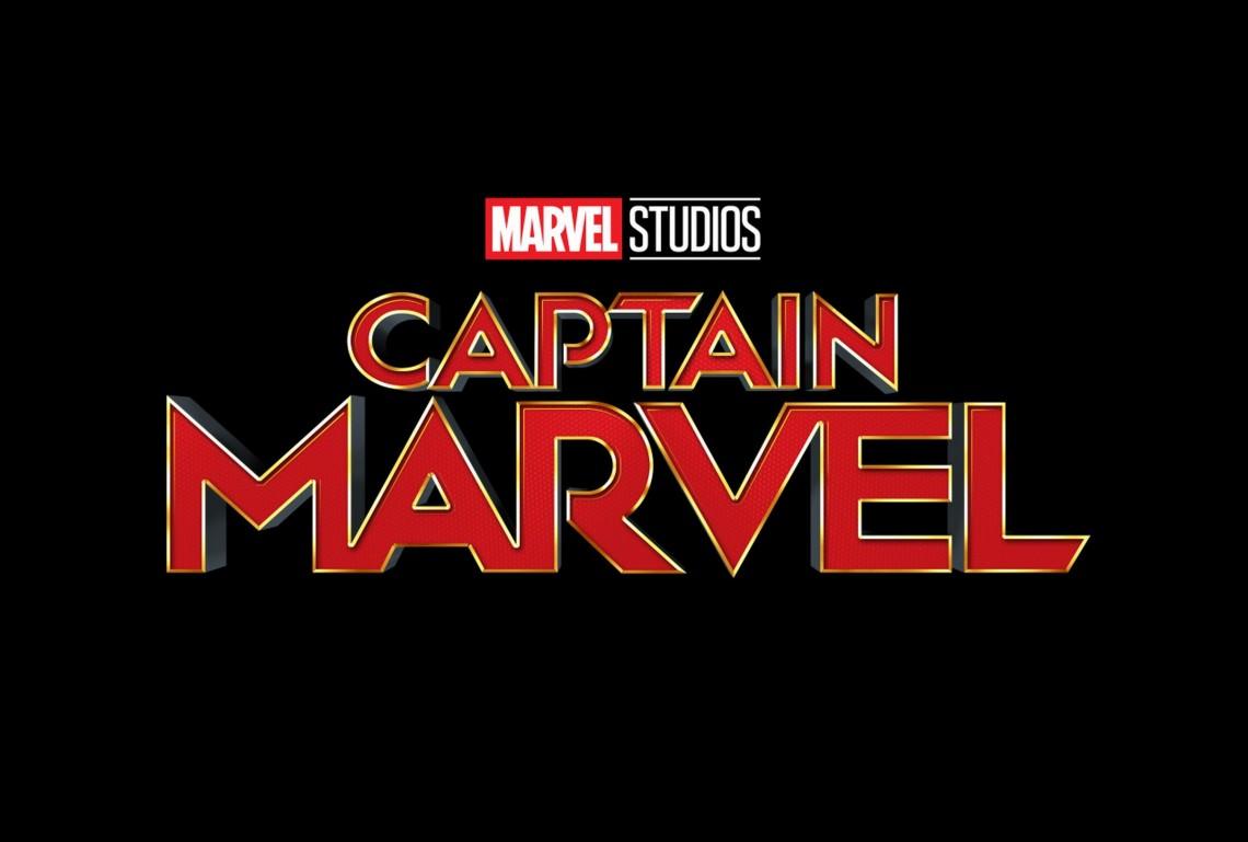 updated_captain_marvel_logo.jpg