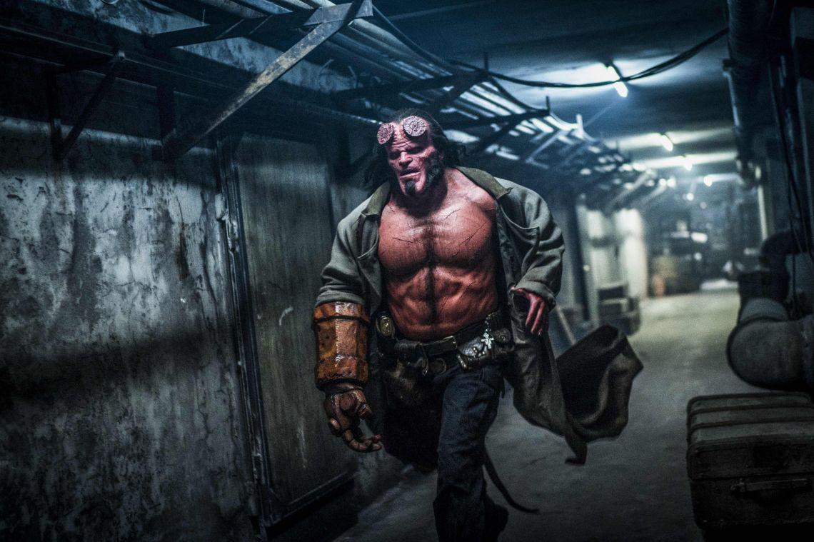 hellboy-2019-cri-ticas-1554976105.jpg