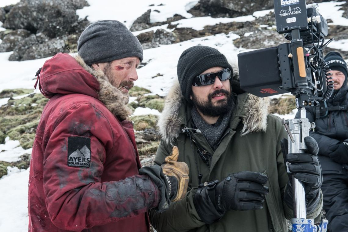 ARCTIC_Onset1.0.jpg