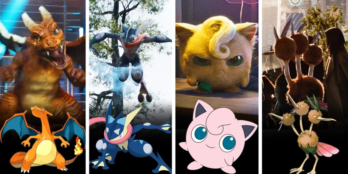 Detective-Pikachu-Every-Pokemon.jpg