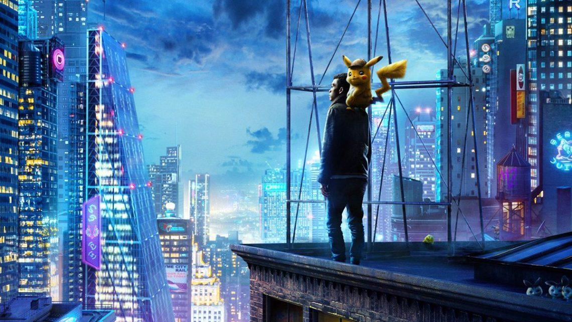 Detective-Pikachu-Poster-2-1200x676.jpg