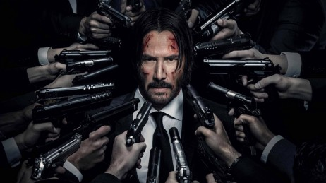 john-wick-3-guns.jpeg