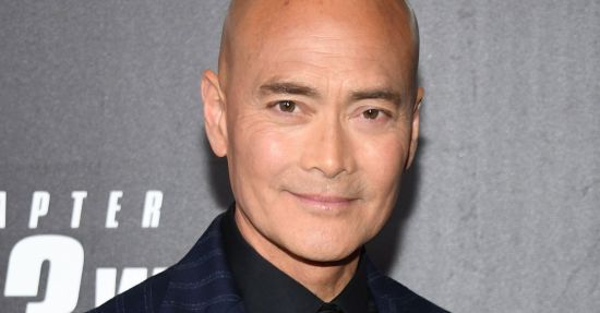 mark_dacascos_color.jpg